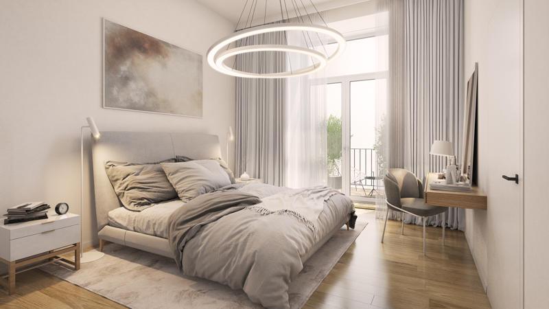 lampa-sufitowa-do-sypialni